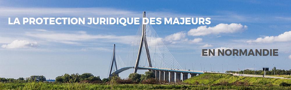 La protection juridique des majeurs en Normandie